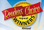 readers-choice-2013 and 2014
