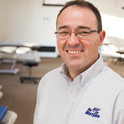 Meet the Physical Therapists, In Motion Downingtown, Exton